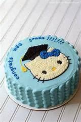 graduation cakes ideas for boys 49442 graduation cake for