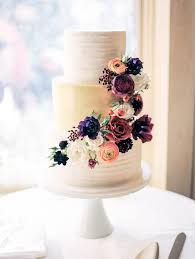 wedding cake pictures wedding cake ideas that are delightfully a practical