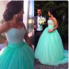simple graduation dresses high low prom dresses simple prom dress pink prom gown black