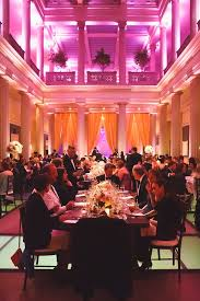 wedding venues in dc iconic washington dc wedding reception kate bobby united with