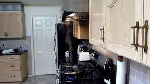 kitchen simple sakura kitchen range hood remodel interior