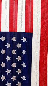 How Many Stars And Stripes Are On The Us Flag Sharon Daniel