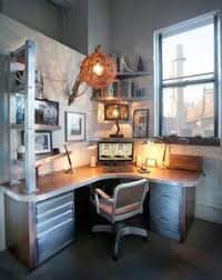 How To Decorate A Desk Cute Office Cubicle Decor Ave Office Decorating Ideas How