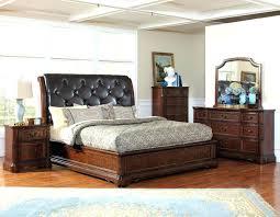 black bedroom furniture set modern rustic bedroom furniture rustic bedroom furniture sets