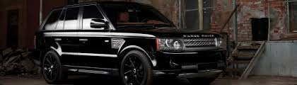 rover land rover aftermarket accessories u0026 tints