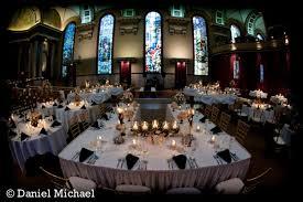 wedding venues in cincinnati cincy wedding services mini bridal