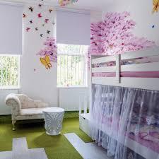 Dream Bedroom A Dream Bedroom Makeover Come True