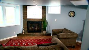 tiling a fireplace surround video diy