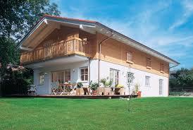Schl Selfertiges Haus Kaufen Alpenländischer Hausstil Häuser Preise Anbieter Infos