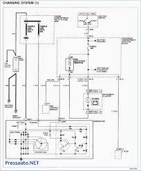 2000 hyundai sonata windshield pump wiring diagram 2000 wiring