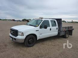 Ford F350 Truck Used - ford f350 flatbed trucks in minnesota for sale used trucks on
