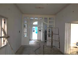 3 bhk residential duplex house for sale in dammaiguda 1100 sq ft