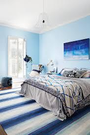 Bedroom Pink And Blue Pink Or Blue Bedroom U2013 Jelanie