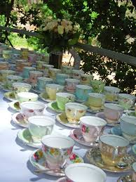 high tea kitchen tea ideas garden tea bridal shower afternoon tea parties afternoon tea