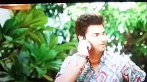 wrong number 2015 full movie watch online download and much more
