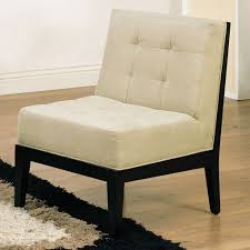 Upholstered Swivel Chairs For Living Room Furniture Beautiful Furniture For Living Room Decoration With