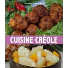 le meilleur de la cuisine antillaise livre meilleur de la cuisine antillaise christiane roy