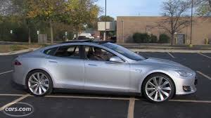 tesla model s charging 2012 tesla model s charging youtube