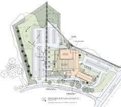 transition information u003e building project epworth united
