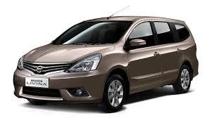 kereta mewah kereta yang mampu anda beli jika berpendapatan antara rm2 000 ke