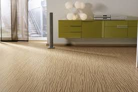 Cork Flooring In Basement Wonderful Cork Flooring Options Eizw Info