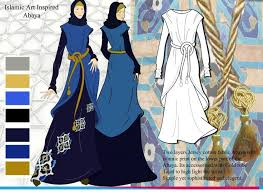 201 best modest wear images on pinterest sewing patterns dress