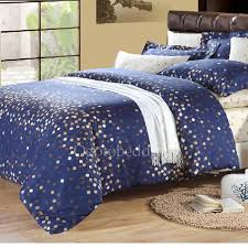 project m abstraction outline navy blue abstract duvet cover with regard to awesome household dark blue duvet cover designs