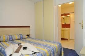 chambre t2 chambre d un appartement t2 photo de appart city limoges