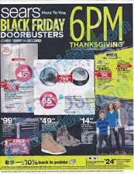 cavenders black friday sale costco black friday ad 2016 http www hblackfridaydeals com