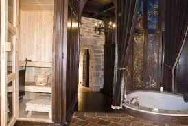 Artistic Bathrooms Top Bathrooms In Medieval Castles Design Ideas Modern Excellent In