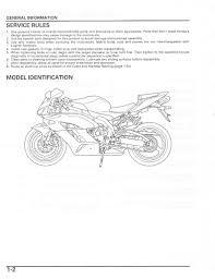 honda cbr1000rr service manual with hyperlinks pdf download