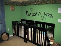 Wall Decals For Kids Rooms Butterfly Wall Decals For Kids Rooms U2014 Jen U0026 Joes Design