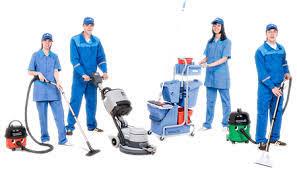 emploi nettoyage bureau emploi 1cp be