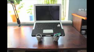 Pvc Pipe Pergola by Diy 7 Pvc Pipe Laptop Stand Youtube