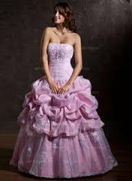 duchesse linie herzausschnitt bodenlang taft brautkleid mit spitze p94 gown sweetheart floor length taffeta wedding dress with