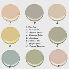 palladian blue benjamin moore spice and sass thoughts on paint