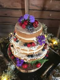 3 Tier Wedding Cake How I Made A Glam 3 Tier Vegan Wedding Cake U0026 Lived To Tell The