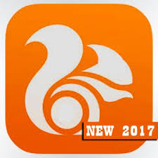 ucbrower apk new uc browser 2017 guide apk free social app for