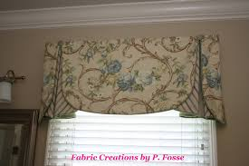Window Valance Styles Window Pate Meadows Valence Styles Curtain Valance Pattern