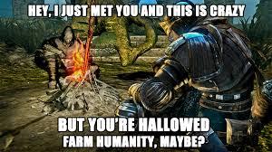 Dark Souls Meme - dark souls meme imgur
