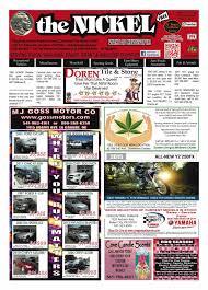 home depot black friday 97838 la grande nickel 05 07 2015 by la grande nickel issuu