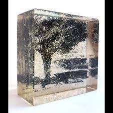 Seeking Fused Cast 29 Best Fused Glass Sand Blasting Images On Fused