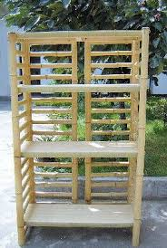 Outdoor Furniture Trade Shows by 17 Best Images About Bamboo On Pinterest Bamboo Furniture