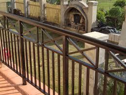 Handrails Sydney Balustrades Sydney Authority Australia Balustrades In Sydney