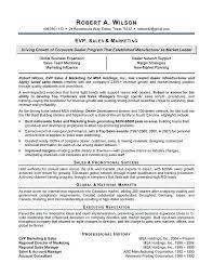 Public Speaker Resume Sample by Best Photos Of Sample Resume Biography Template Bio Resume