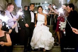 weddings in atlanta atlanta wedding photographer