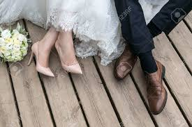 wedding shoes for of the groom of and groom wedding shoes soft focus cross