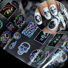 popular nail design buy cheap nail design lots from china nail