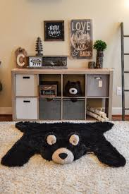 Large Outdoor Camping Rugs by Best 25 Camping Room Ideas On Pinterest Boys Camping Room