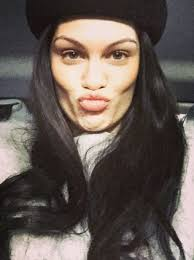 instagram pix of women shaved hair and waves jessie j s hair 23 of the star s most iconic looks through the
